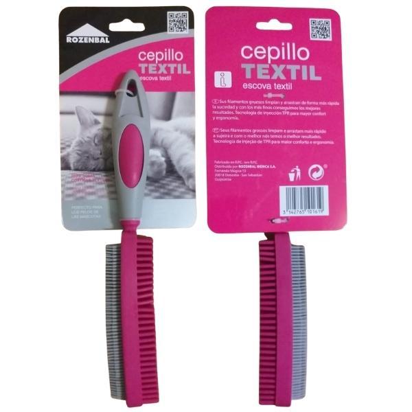 Rozenbal_Cepillo_Textil_Caucho_2