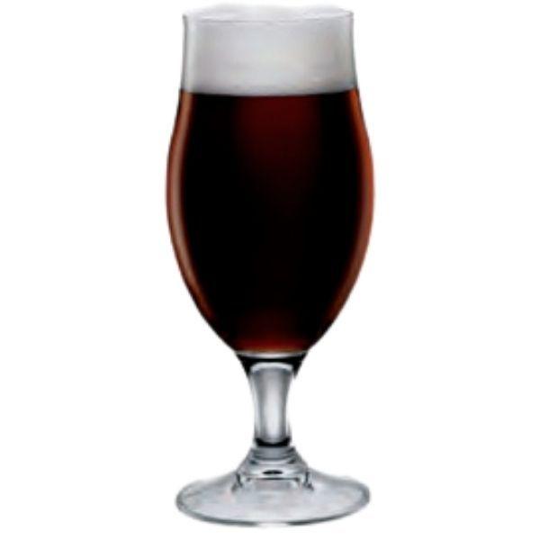 Comprar-online-Copa-Cerveza-executive-caja-6-unidades