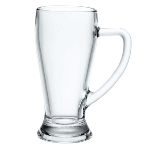Jarra-cerveza-baviera-cristal-transparente