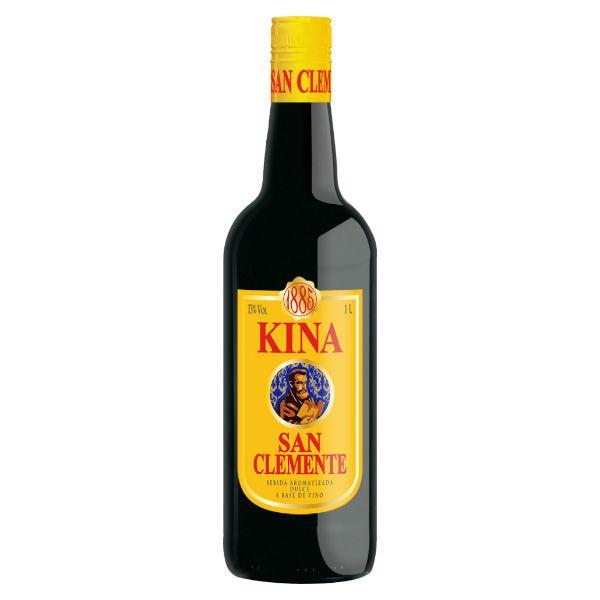 Compra-online-Bebida-aromatizada-dulce-KINA-SAN-CLEMENTE-Botella-1-litro