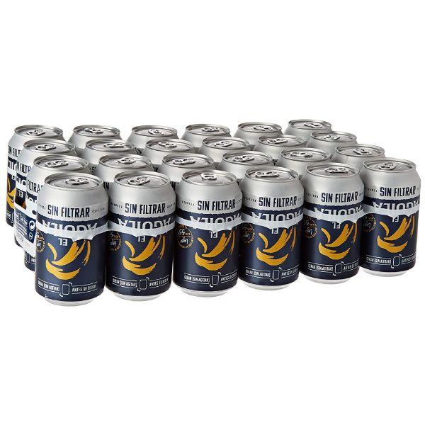 Cerveza-sin-filtrar-el-aguila-caja-24-latas-de-33-cl