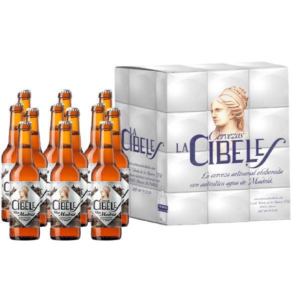 La-Cibeles-Viejo-Madrid-Pack-de-12-Botellas-de-33cl