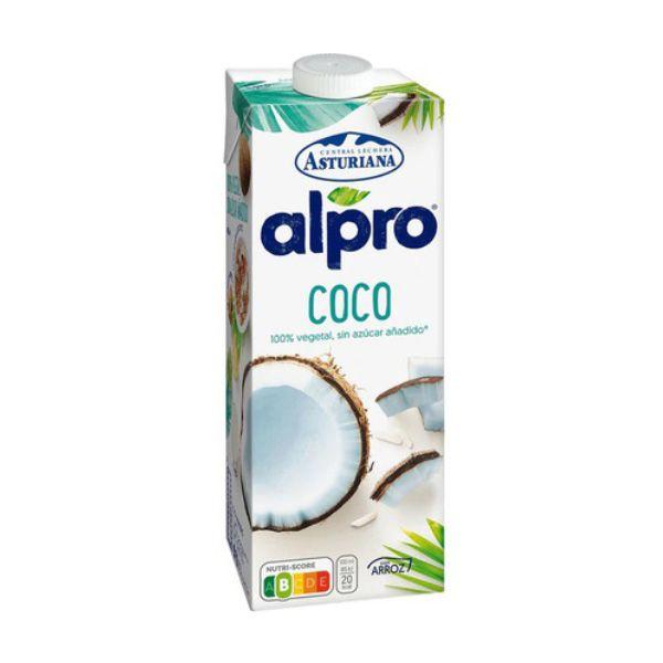 Comprar-online-Leche-de-COCO-Alpro-Central-Lechera-Asturiana