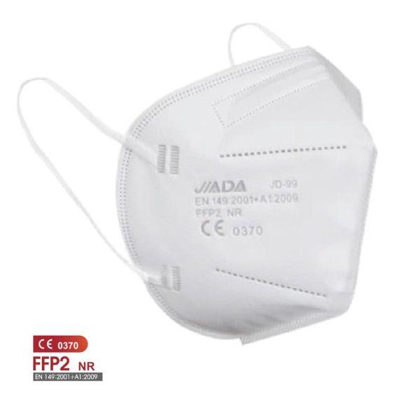 Comprar-caja-mascarillas-FFP2-blanca-con-certificado-europeo