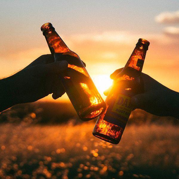cerveza-retornable-5sentidos